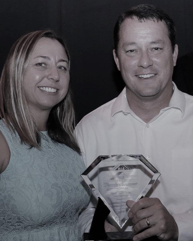 StyleCraft Cabinety Award Winning