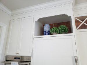 Kitchen-Uppers-w-Refridge