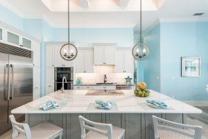 LB-Kitchen