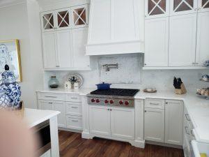 kitchen-wood-hood